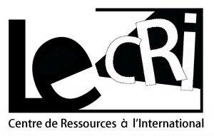 logo_CRI3-300x191