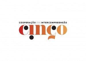 logo_cinco-300x212