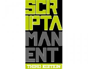 Accueil Scriptamanent_logo-300x234